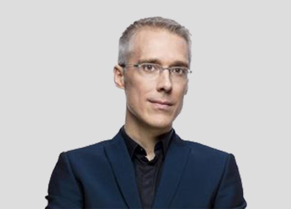 Denis Lalonde