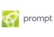 Logo prompt