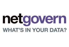 logo Netgovern